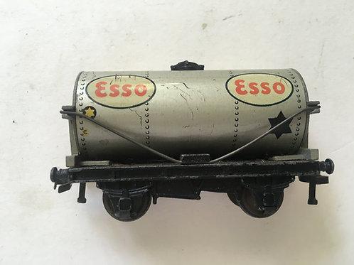 32081 ESSO OIL TANK WAGON