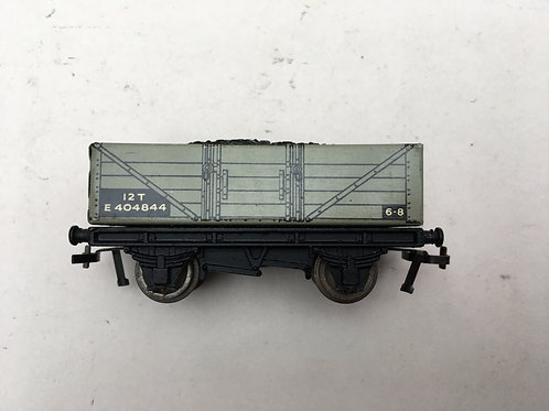 32025 COAL WAGON D1 (B.R.) E404844