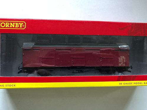 R.6683C BR (LNER) EXTRA LONG CCT VAN E1279E