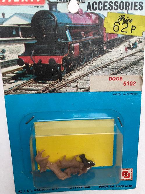 MERIT 5102 DOGS (6)