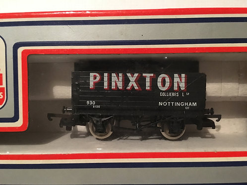 305633W 7 PLANK WAGON PINXTON