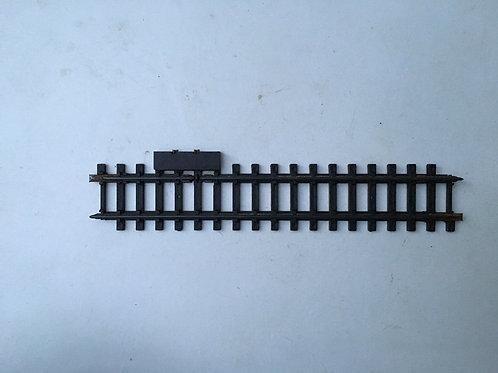 R.497 ISOLATING TRACK SUPER 4