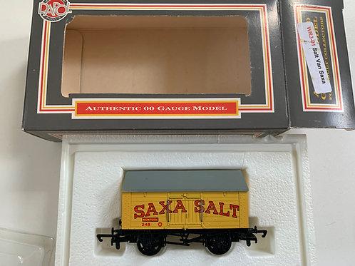 WR3-01 - SALT VAN SAXA