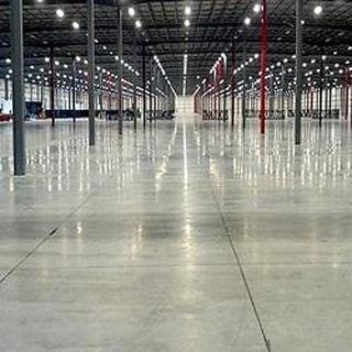 jointless-concrete-flooring-500x500.jpg