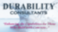 Durability Consultants LOGO.png