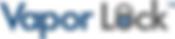 Vapor Lock logo.png