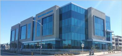 Pima Medical - San Marcos, CA