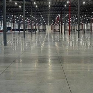 jointless-concrete-flooring-500x500_edit