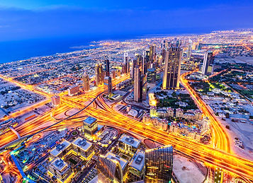 dubai-night-sheikh-zayed-road.jpg