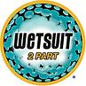 wetsuit-part-2.png