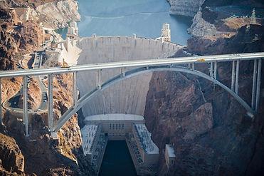 246-hoover-dam-bypass-2960.jpg