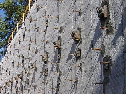 2007-10-Blindside-Waterproofing-05.jpg