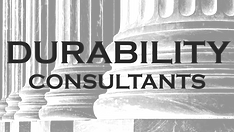 Durability Consultants Logo_edited_edited.png