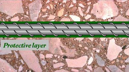 corrosion_graphic2.jpg