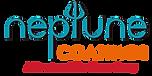 neptune-logo3.png