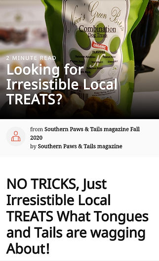 Southern Paws & Tails Issue.jpg