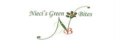 Logo 2020-2.png