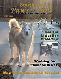 Southern Paws & Tails 2.jpeg