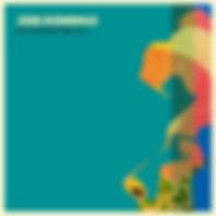 portada single1.jpg