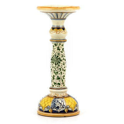 Candle holder H cm 44