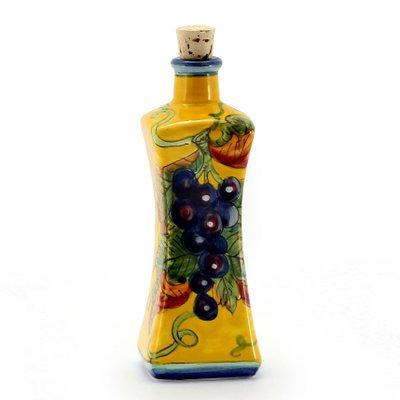 Bottle cm 8 H cm 22