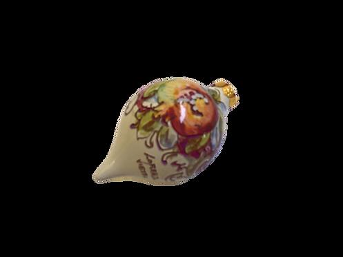 pallina a goccia cm 8