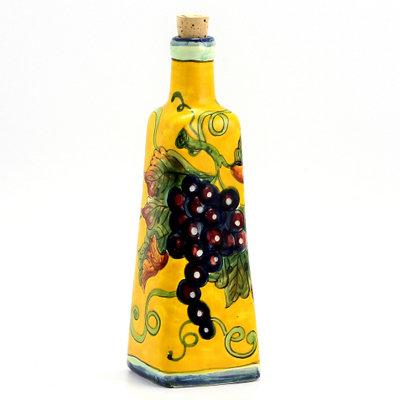 Bottle cm 9  H cm 30