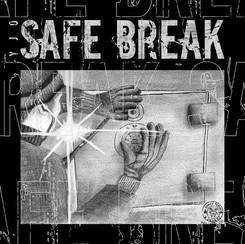 SAFE BREAK