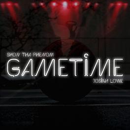 gametime album art.jpg