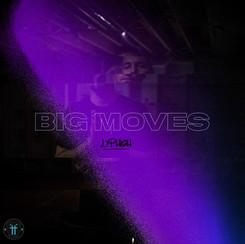 BIG MOVES