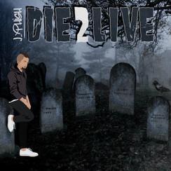 DIE2LIVE