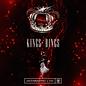 Kings Rings.PNG