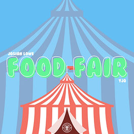 Food Fair ID.jpg