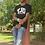 Thumbnail: YJO T-Shirt {Series I}