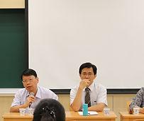分級醫療政策研討會成果發布_7.JPG
