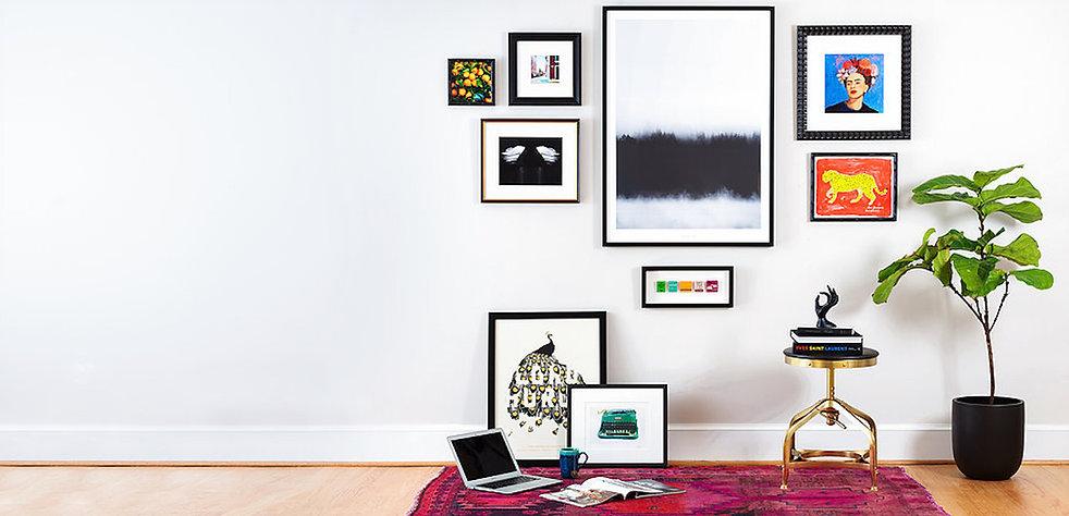 Art Hanging Services.jpg