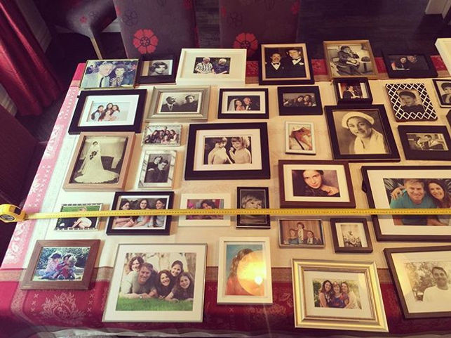 Photo framing services Melbourne City CBD