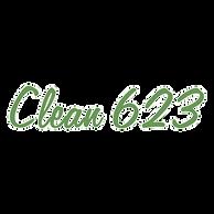 CLEAN_LOGO_bordeblanco_1.png