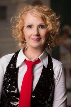 Kathy DeRouen