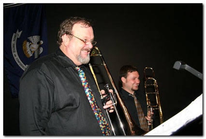 John Rizzi