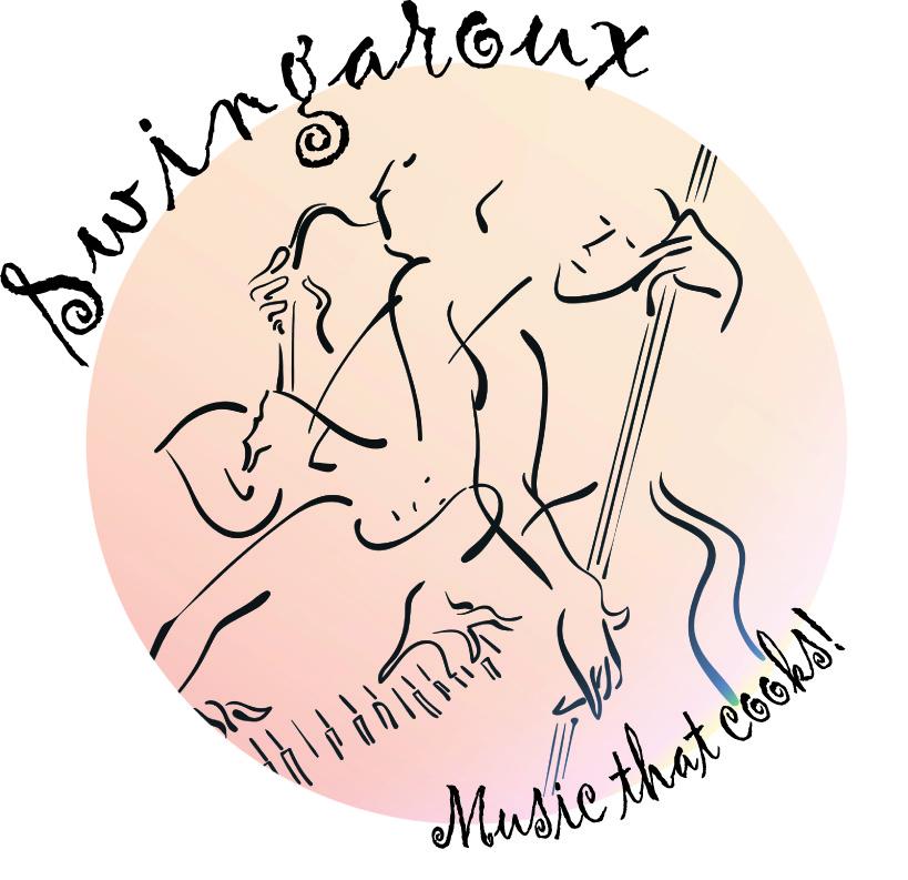 Swingaroux+logo