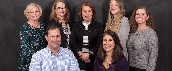 OUR DOCTORS | Pediatric and Adolescent Medicine | United States