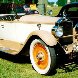 Packard_426_Roadster_1927.jpg