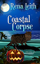 CoastalCorpse_w13062_ib.jpg