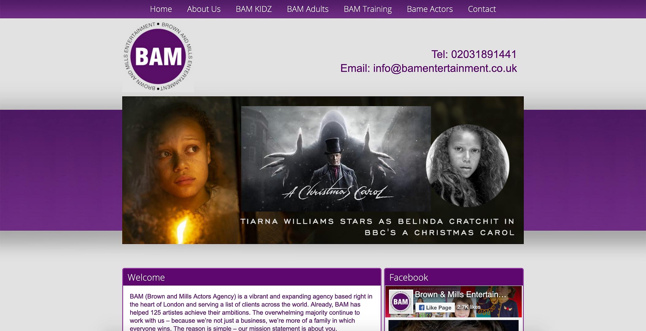 Screenshot 2020-03-24 at 19.58.26.png