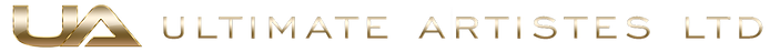 UA logo web.png