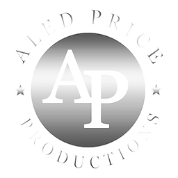 AP badge.png