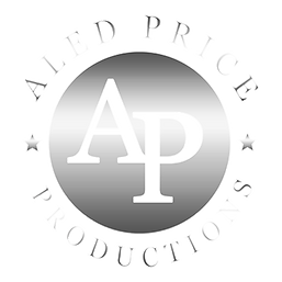 AP badge.png