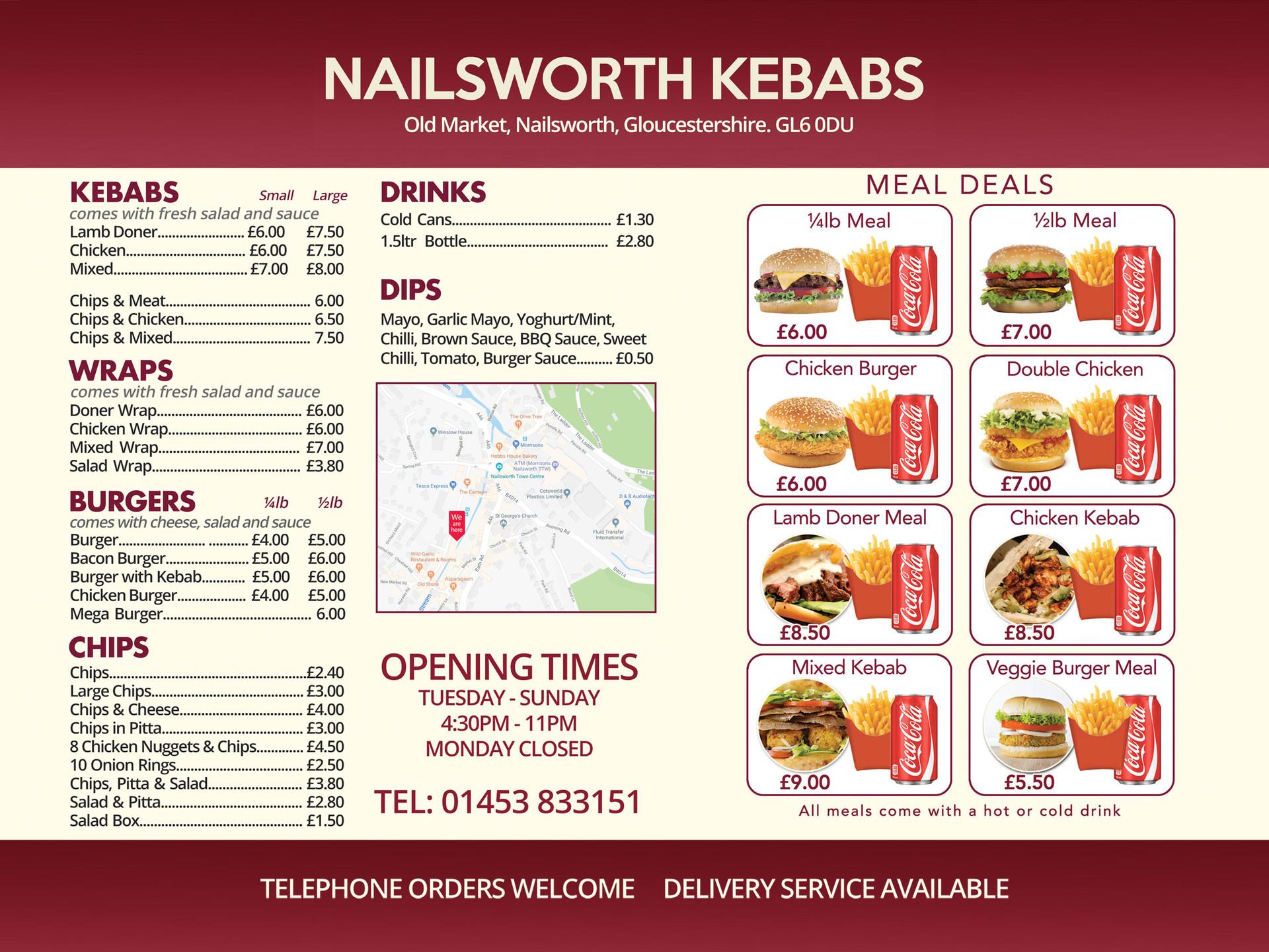 NAILSWORTH-KEBABS-2021-A5.jpg