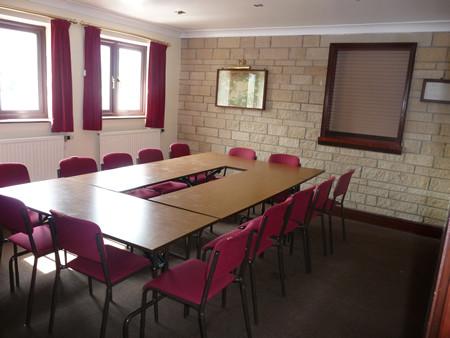 Loungemeetingroom.jpg